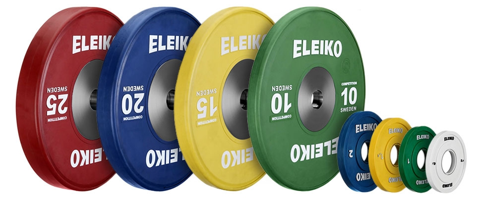 colores-discos-competition-plates