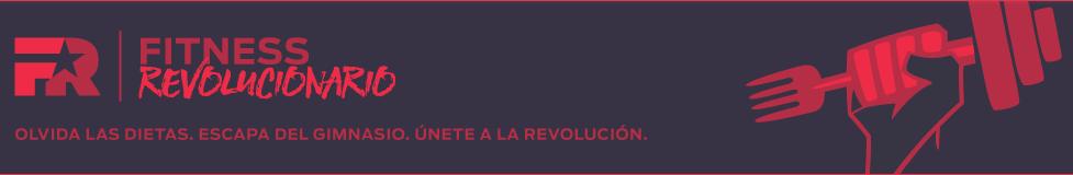 fitnessrevolucionario.com infowod