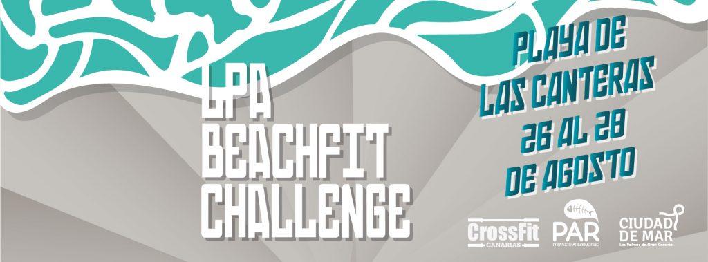 lpa-beachfit-challenger-2016-cartel