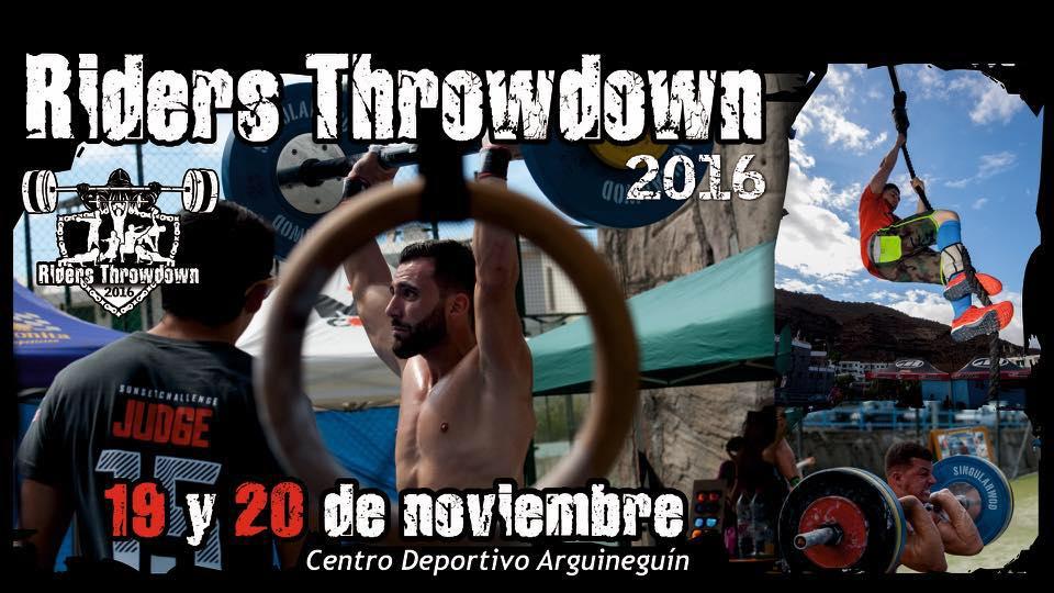 riders-throwdown-2016-cartel