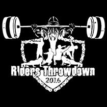 riders-throwdown-2016