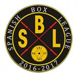 spanish-box-league-2016-2017