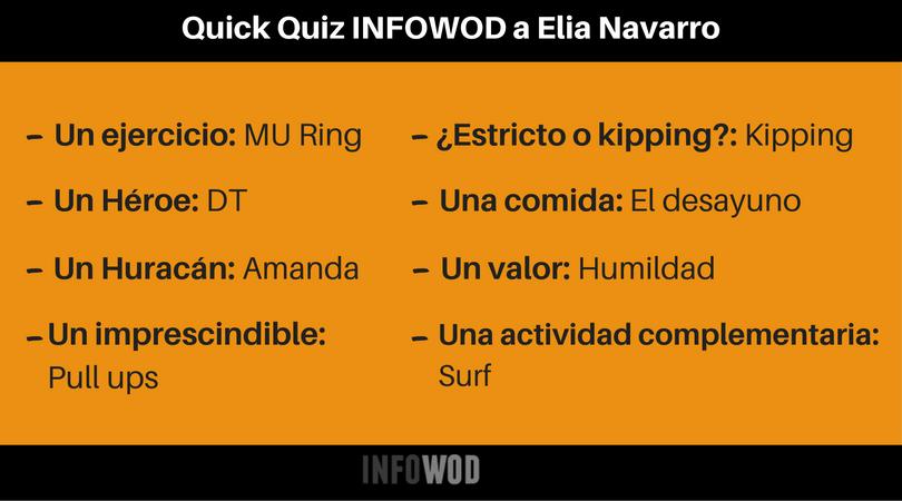 quick-quiz-infowod-elia-navarro