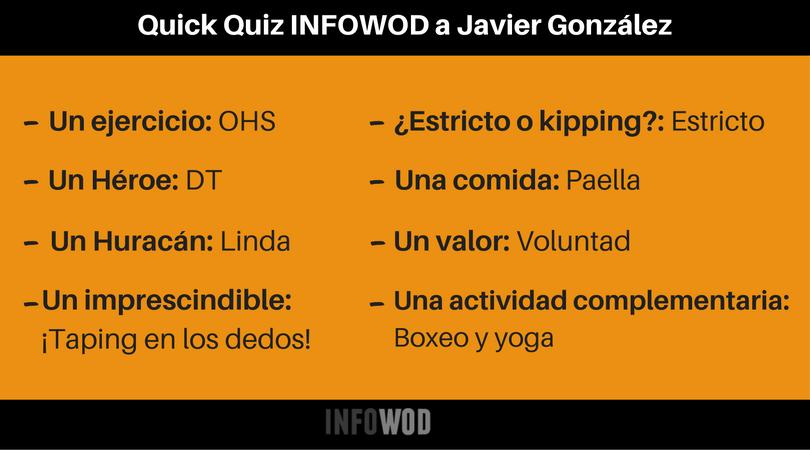 quick-quiz-infowod-javier-gonzalez