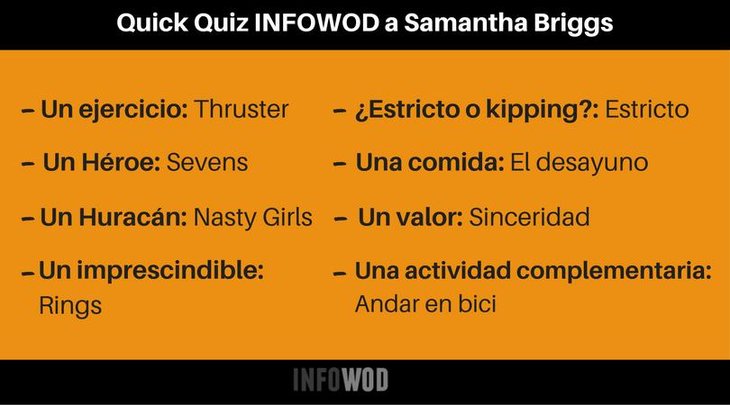quick-quiz-infowod-samantha-briggs