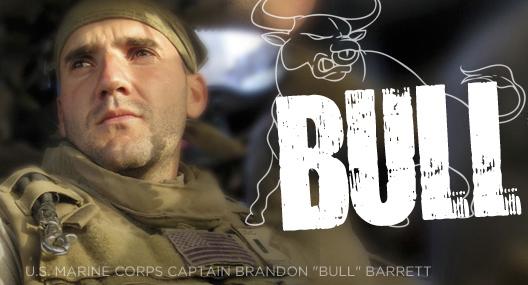 bull-wod-crossfit