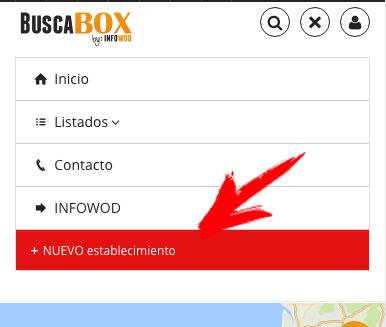 buscabox-acceder-menu-mobil
