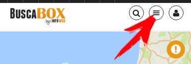buscabox-acceder-mobil