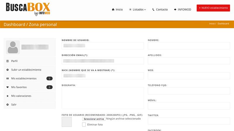 buscabox-inscribir-box-interior