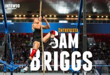 entrevista-samantha-briggs