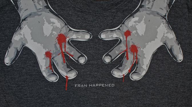 fran-happened
