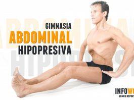 gimnasia-abdominal-hipopresiva-crossfit