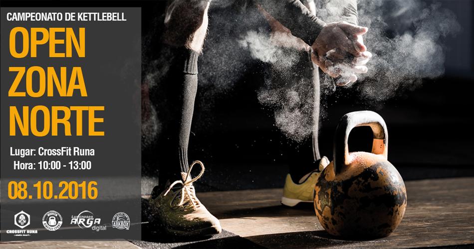 kettelebell-open-zona-norte-2016-cartel