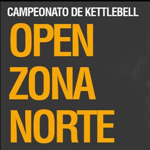 kettlebell-open-zona-norte-2016