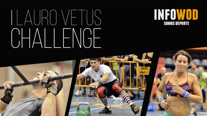 lauro-vetus-challenge-2916-galeria-infowod