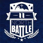 north-battle-oviedo