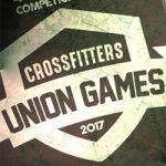 union-games-2017-crossfit