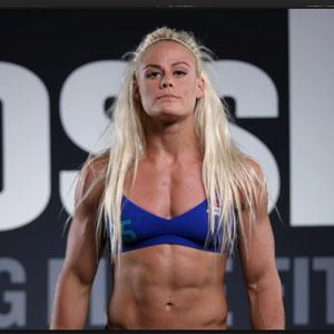 1-atleta-chica-crossfit-abdominales