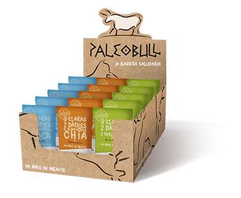 3sabores-paleobull
