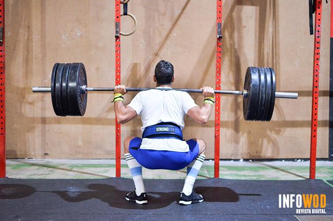 4-back-squat-cinturon-piel-cuero-strongtry-powerlifting-crossfit