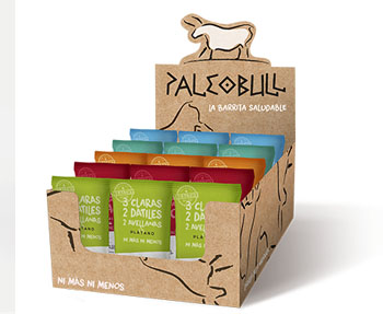 4sabores-paleobull