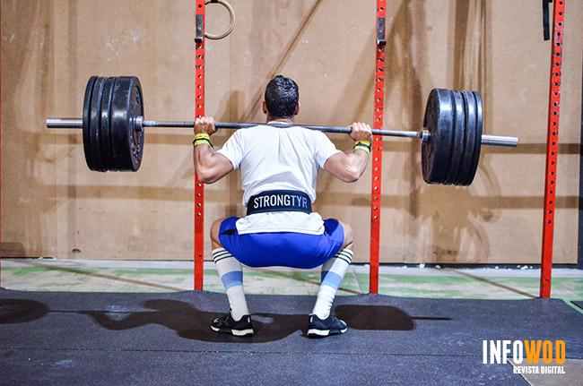 5-back-squat-cinturon-piel-cuero-strongtry-powerlifting-crossfit