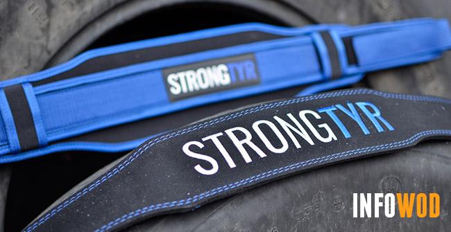 2-cinturon-piel-cuero-strongtry-powerlifting-crossfit