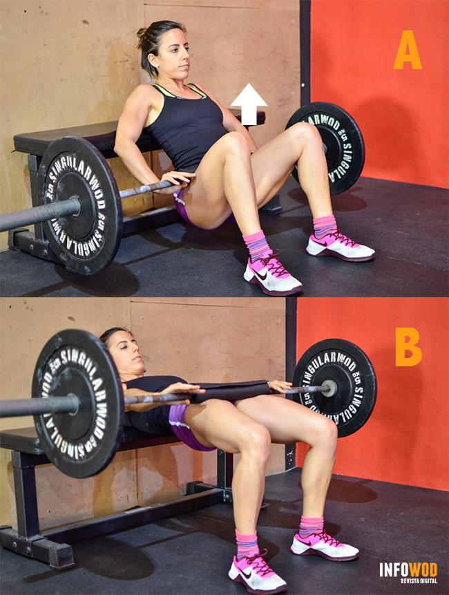 7-ejercicios-subir-cadera-barra-infowod-gluteos-culo