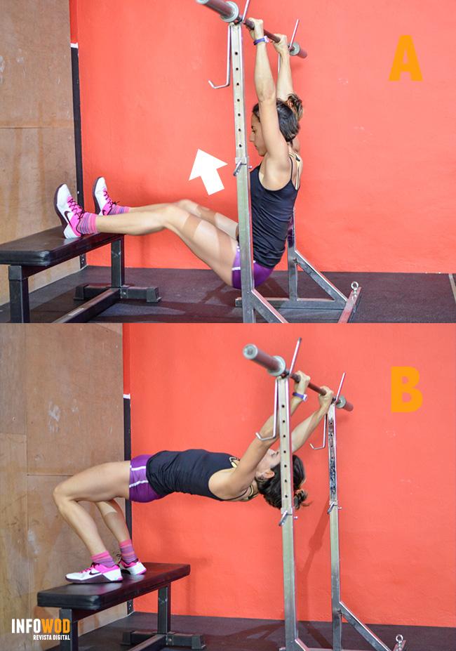 8-ejercicios-subir-cadera-sobre-banco-infowod-gluteos-culo