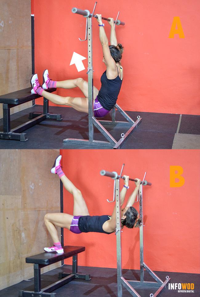 9-ejercicios-subir-cadera-sobre-banco-infowod-gluteos-culo-avanzado