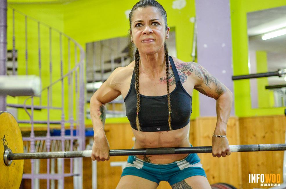 9-rosa-vazquz-atleta-halterofilia-powerlifting-españa-infowod
