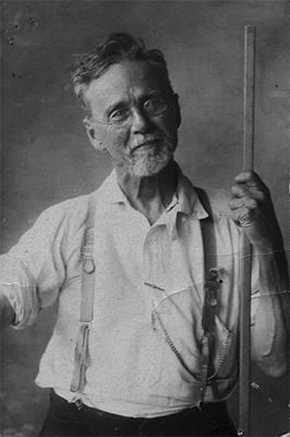 andrew-taylor-still-creador-osteopatia