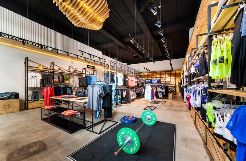 BR_Tribe_Running_Mallorca_retail_general