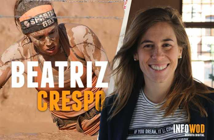 Beatriz-crespo-entrevista-atleta-españa-infowod