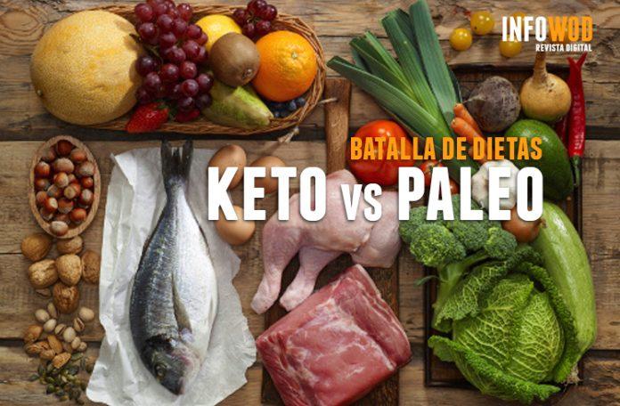Dieta-keto-vs-paleo-diferencias-similitudes-puntos-nutricion-696x456
