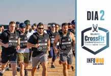 Dubai-crossfit-championship-dia 2-portada