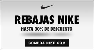 Nike – Toppost Regular