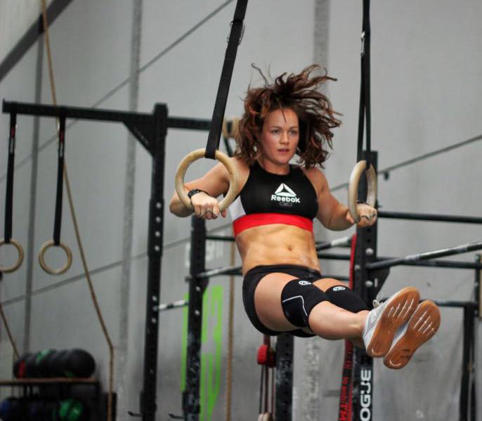 Jacqueline-Dhalstrøm-atleta-crossfit-regional-games-entrevista-2