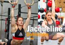 Jacqueline-Dhalstrøm-atleta-crossfit-regional-games-entrevista
