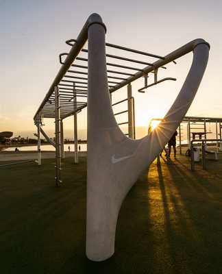 nike-training-outdoor-project