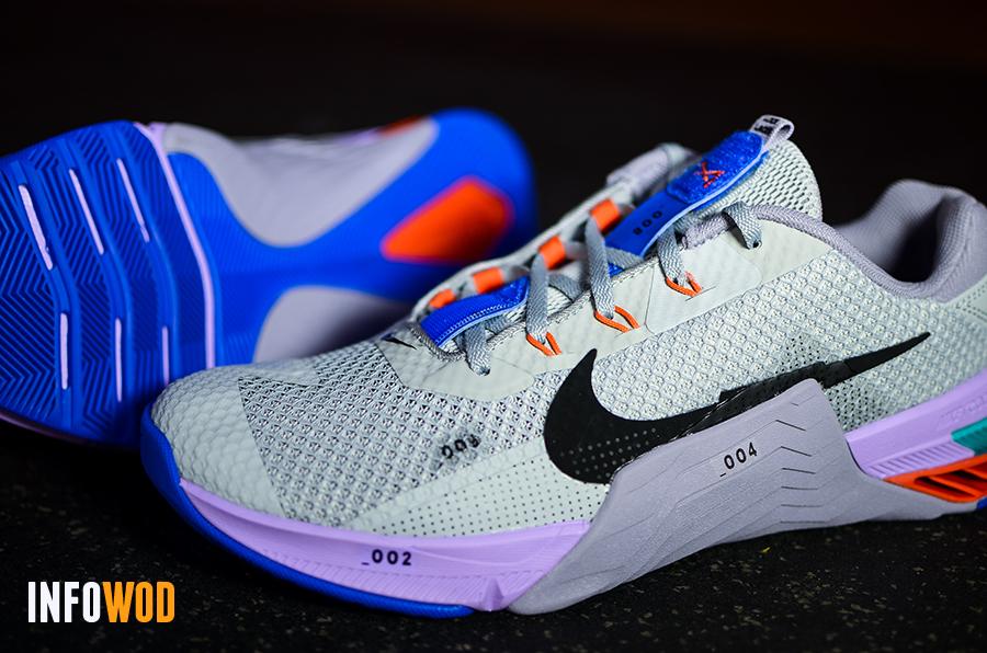 Nike-metcon-7-infowod-2021 modelo 2