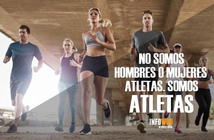 No-somos-mujer-hombre-atleta-soy-atleta-chica-chico-fitness-crossfit-696x456