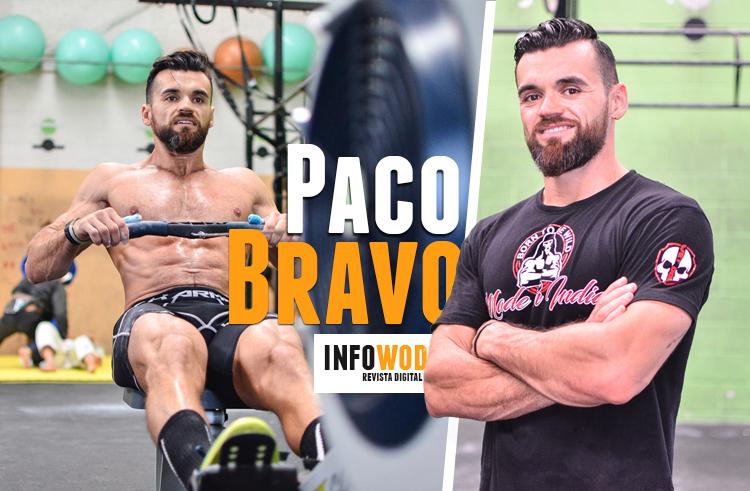 Paco-Bravo-crossfitero-malagueno-crossfit-games-2017-master-35-entrevista-infowod copia