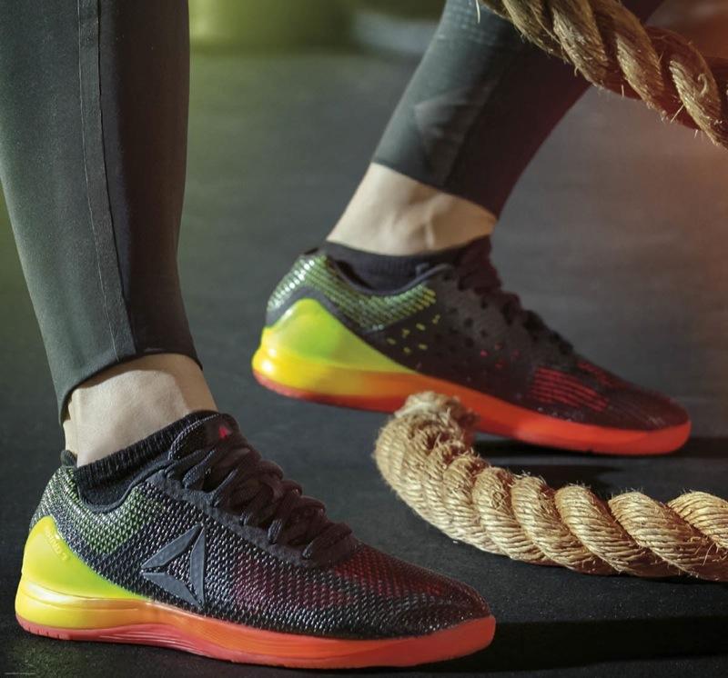 Reebok-nano-7-zapatillas-crossfit-rope