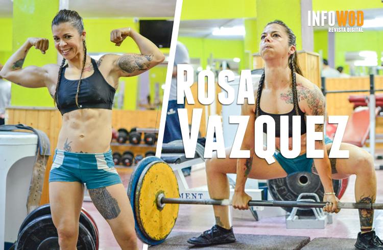 Rosa-vazquez-entrevista-powerlifting-atleta-halterofilia-campeona-españa-infowod-2