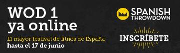 Spanish banner cabecera