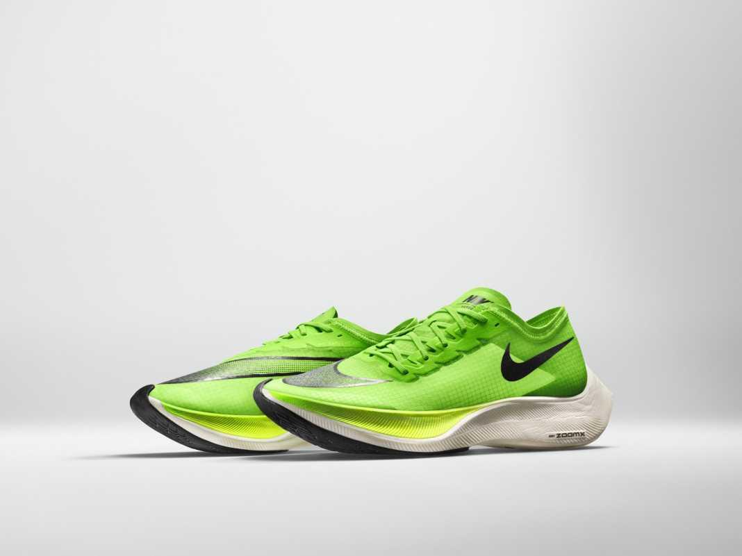 Nike_Zoom_Next