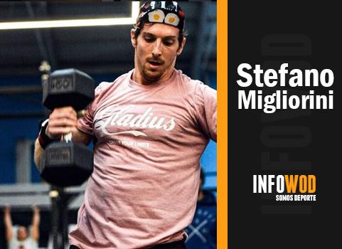 Stefano Migliorini-atleta-crossfit