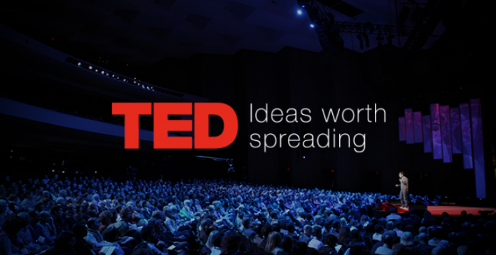 TED_banner-767x394