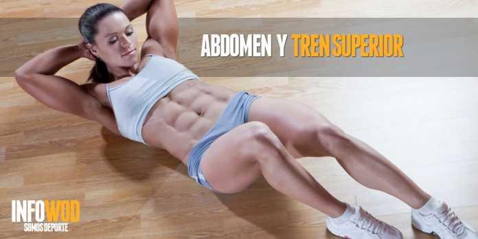 abdomen-tren-superior-fitness-chicas-crossfit-abdominales-infowod